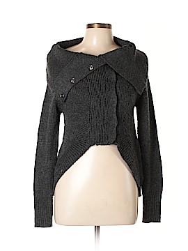 JJ Basics Cardigan Size L