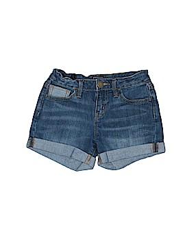 Baby Gap Denim Shorts Size 8