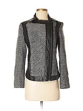 Jessica McClintock Jacket Size S