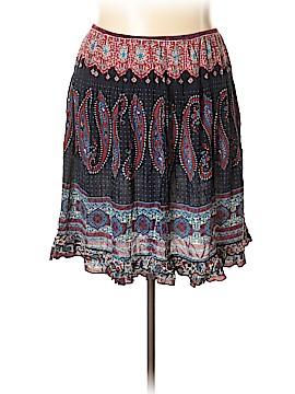 DressBarn Casual Skirt Size 2X (Plus)