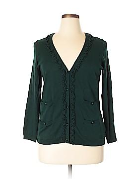 Talbots Cardigan Size 1X (Plus)