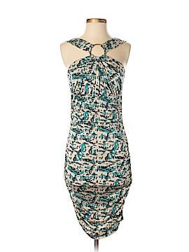 Kelly Wearstler Casual Dress Size 4