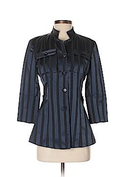 Emporio Armani Jacket Size 4