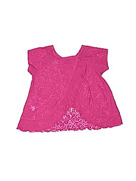Splendid Short Sleeve Top Size 4/5