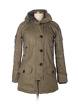 Walter Baker Snow Jacket Size XS