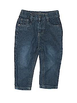 Calvin Klein Jeans Size 18 mo