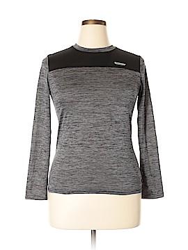 Hind Active T-Shirt Size 18 - 20 (Plus)