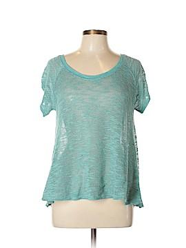 Eri + Ali Pullover Sweater Size L