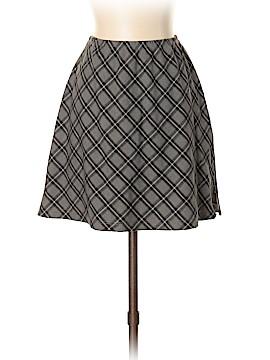 My Michelle Denim Skirt Size S