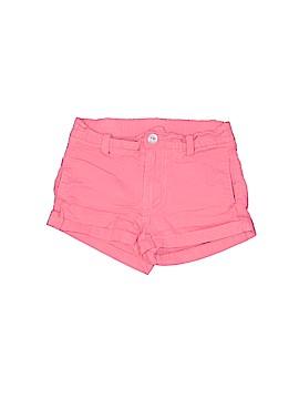 Pippen Lane Shorts Size 2T