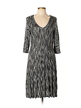DressBarn Casual Dress Size XL