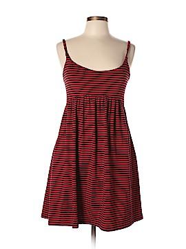 Lux Casual Dress Size L