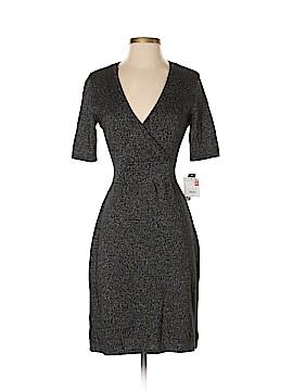 Liz Claiborne Cocktail Dress Size S