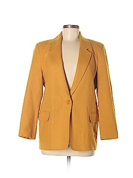 Preview International Wool Blazer Size S