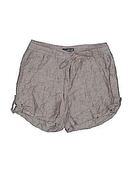 Willi Smith Shorts Size 8