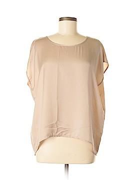 Frenchi Sleeveless Blouse Size S