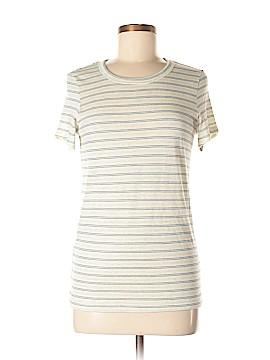 Alternative Earth Short Sleeve T-Shirt Size M