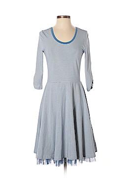 Matilda Jane Casual Dress Size S