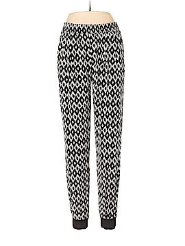 Greylin Casual Pants Size XS