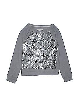 SO Sweatshirt Size 12