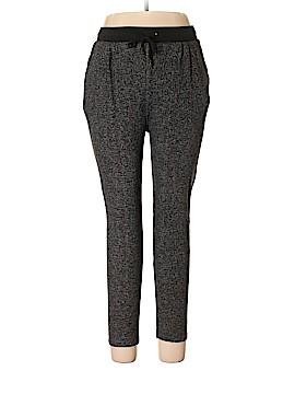 Almost Famous Sweatpants Size M