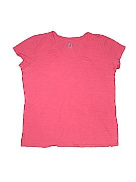 Jcpenney Short Sleeve T-Shirt Size XXL