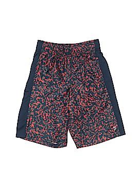 Gymboree Athletic Shorts Size 5