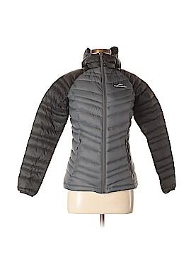 Kathmandu Jacket Size 6