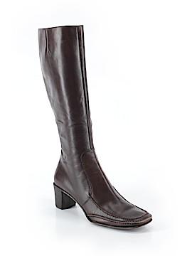 Via Spiga Boots Size 8 1/2