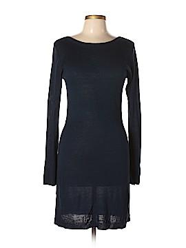 Central Park Casual Dress Size L