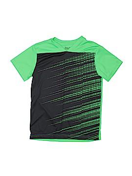 Everlast Active T-Shirt Size M (Kids)