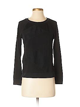 Nicole by Nicole Miller Sweatshirt Size XS