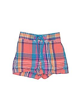 Ralph Lauren Board Shorts Size 9 mo