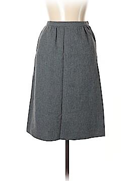 Pendleton Wool Skirt Size 10 (Petite)