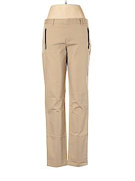 Club Monaco Dress Pants Size 8