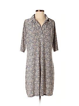 Mlle Gabrielle Casual Dress Size L