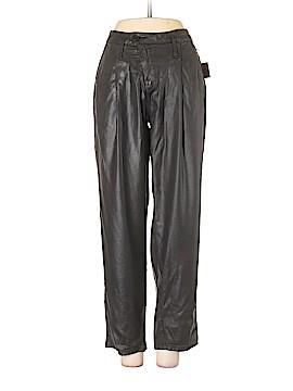 DWP Jeans 24 Waist
