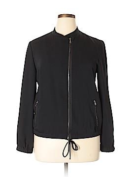 T Tahari Jacket Size 14