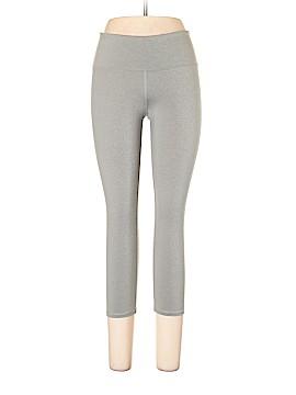 BP. Active Pants Size L