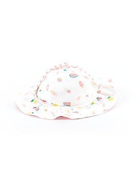 Gymboree Sun Hat Size 6-12 mo