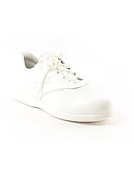 SAS Sneakers Size 8 1/2