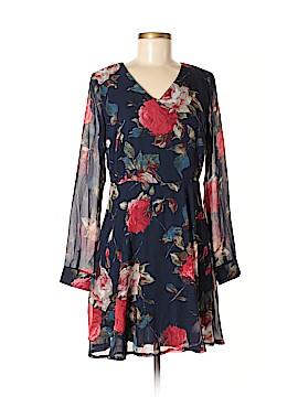 Iska Casual Dress Size 10 (UK)
