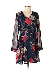 Iska Casual Dress