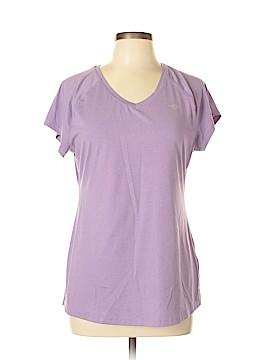 Pony Active T-Shirt Size L