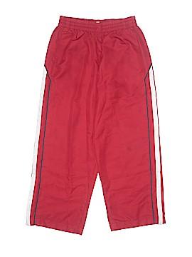 Pro Spirit Track Pants Size 6