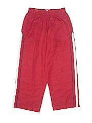 Pro Spirit Boys Track Pants Size 6