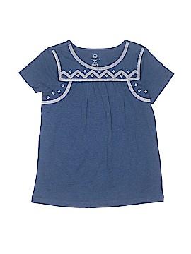 Lands' End Short Sleeve T-Shirt Size M (Kids)