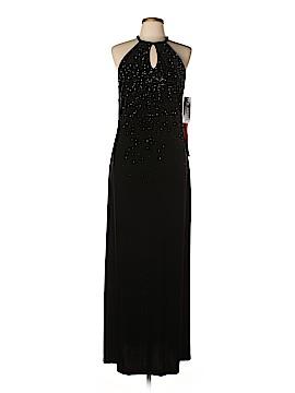 J.R. Nites by Caliendo Cocktail Dress Size 12