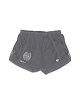 Pearl Izumi Athletic Shorts Size XS