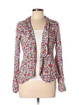 Pim + Larkin Cardigan Size L